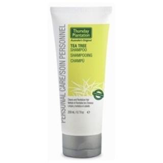 herbal glo see more hair shampoo reviews