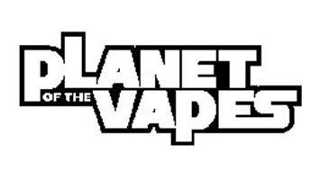 planet of the vapes review
