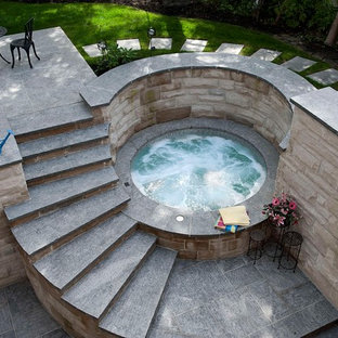 grand rapids hot tub reviews