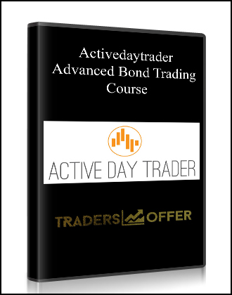 i am a day trader reviews