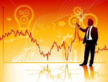 i am a day trader reviews
