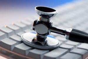 international association of online training standards reviews