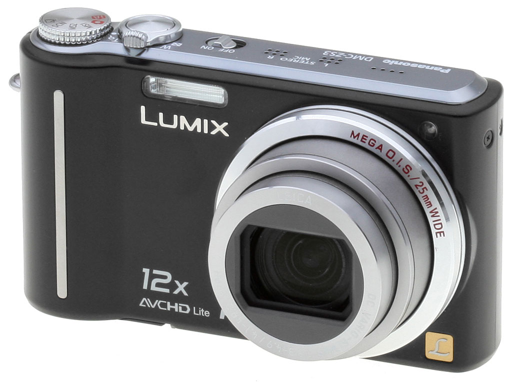 lumi hd pro 2.0 review