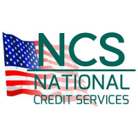 national credit recovery inc reviews