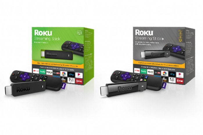 new roku streaming stick review