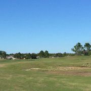 north shore golf club reviews