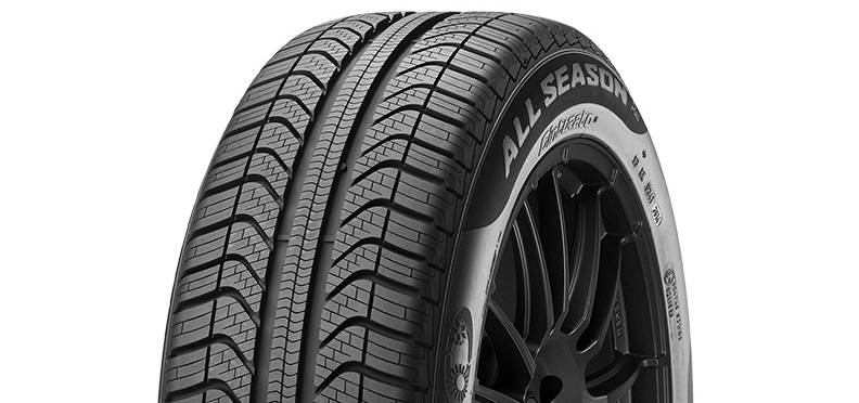 pirelli cinturato all season review