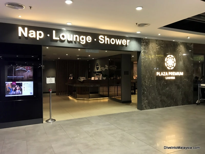 plaza premium lounge klia review