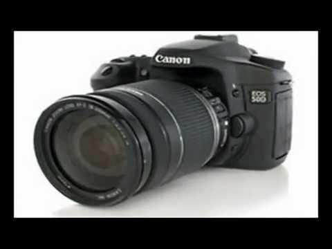 product reviews for digital cameras