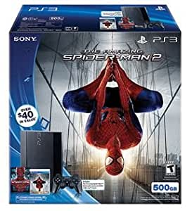 the amazing spider man review ps3