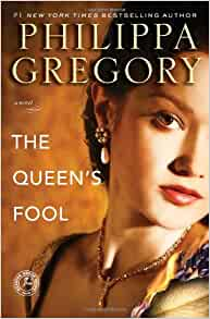 the other queen philippa gregory review