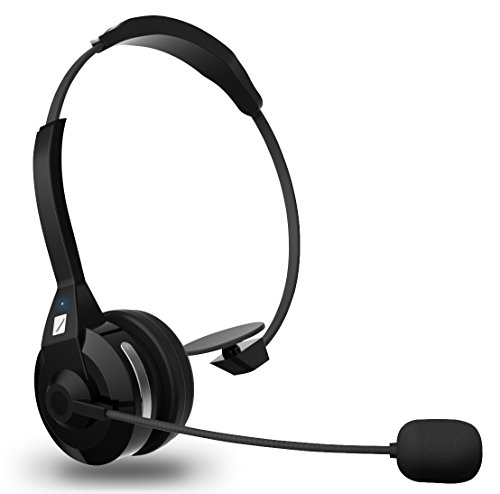 top dawg bluetooth headset reviews
